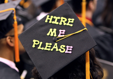 What Parents and Students should know about University, but no one tells them
