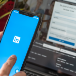 TMA building your LinkedIn profile