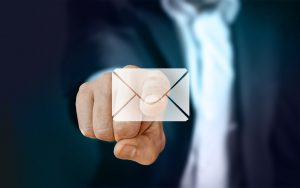 TMA email mastery