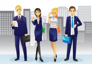 Employability – Key Elements of a Strong CV